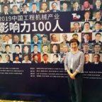 D&G shines at T50 Summit