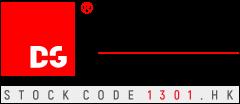 D&G Technology Holding Co., Ltd. (HKeX 1301.HK) Logo