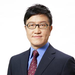 Dennis Lao
