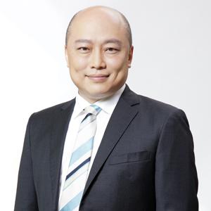 Derek Choi
