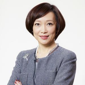 Glendy Choi