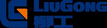 logo LiuGong